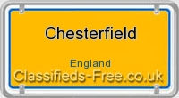 Chesterfield board